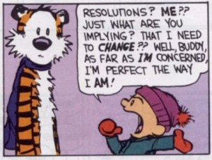 resolutions-480x364